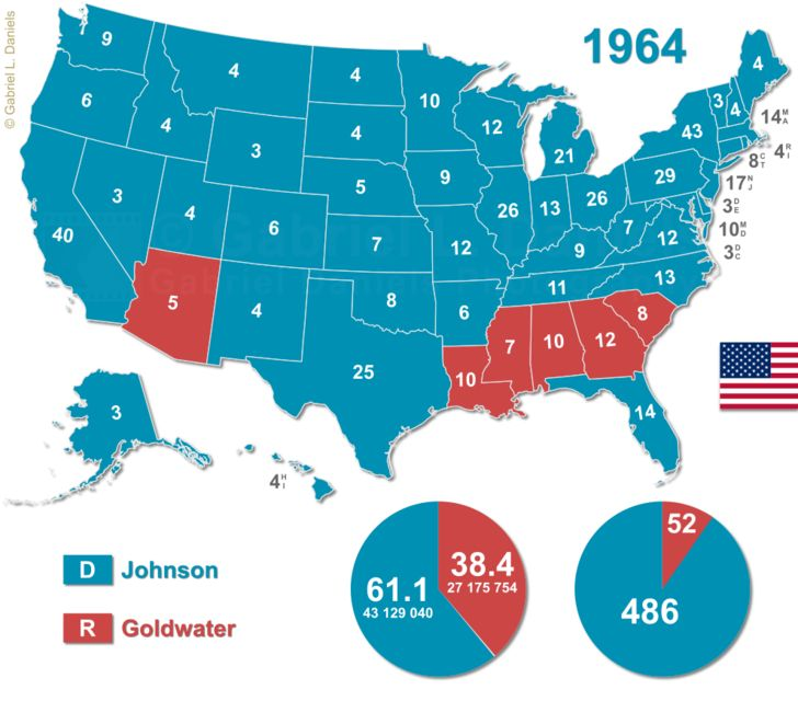 Best Presidential Election Ideas On Pinterest - Us election electoral map calculator