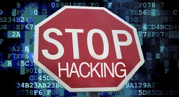 Don't let a hack happen to you! Secure your WordPress sites by following these tips, which you can print and use as a checklist. From http://blogsitestudio.com/best-list-of-tips-to-secure-wordpress-websites/