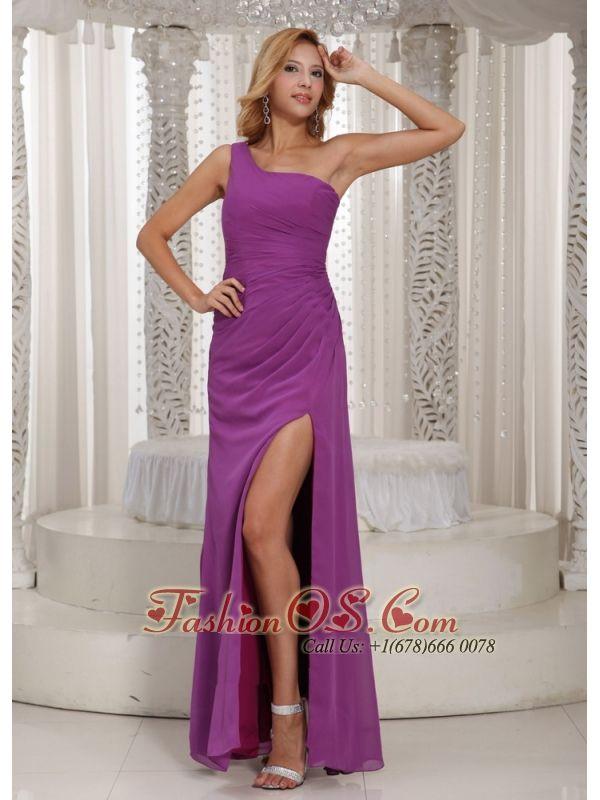13 best Best Seller Bridesmaid Dresses images on Pinterest | Dresses ...