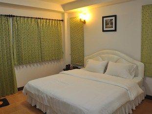 Inlove Surin Resort