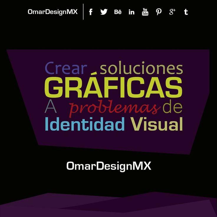 Crear soluciones (en Monterrey, Mexico)