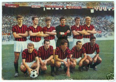 Milan 1966-67