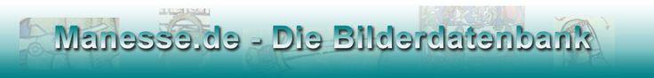 Bild: Manesse.de / Link zur Startseite