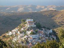 La isla de Kea con su capital Ioulida, en Grecia será uno de los destinos principales que Gourmety de la mano Special Interest Tours os va a ofrecer para este verano.    Una de las  islas que conservan su esencia en Grecia