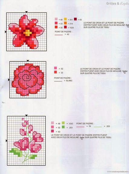 38 - galbut - Álbumes web de Picasa