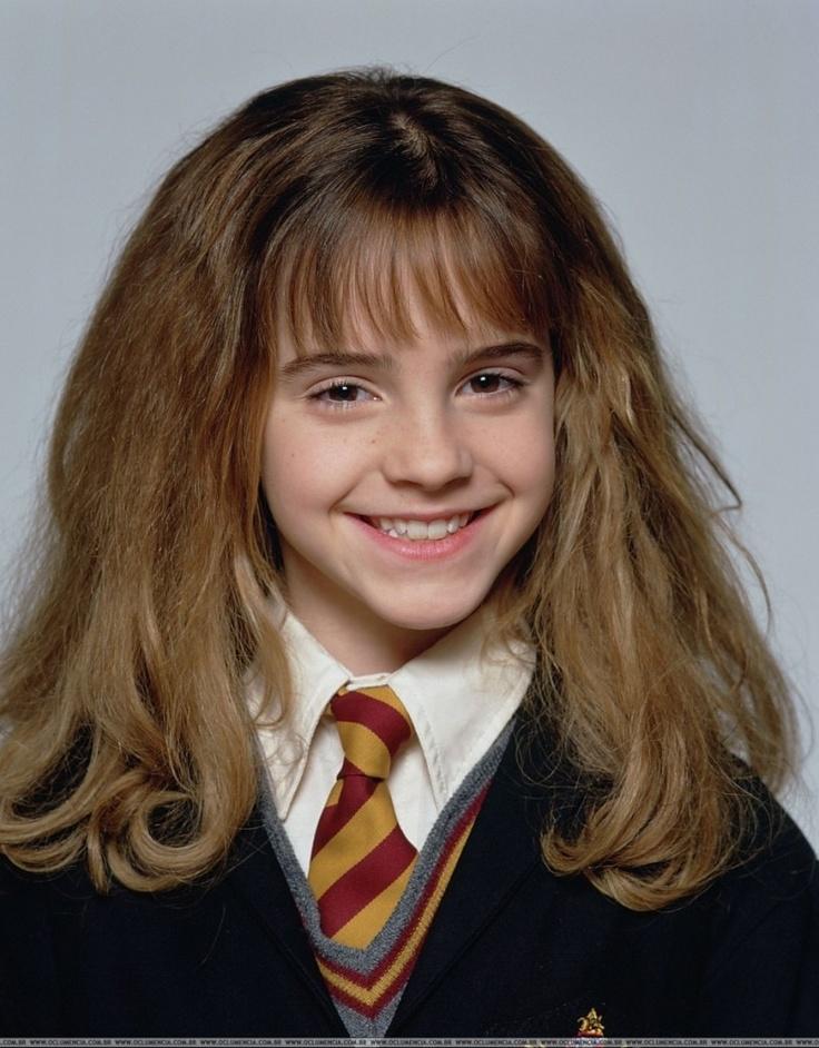 Emma Watson : goddesses