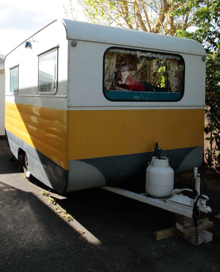 CI October 2012 Vintage Caravan-6