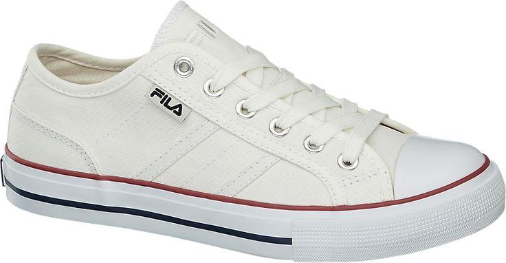 http://www.deichmann.com/HU/hu/shop/noi/cipo/00008001274304/Fűzős*sneaker.prod?amp