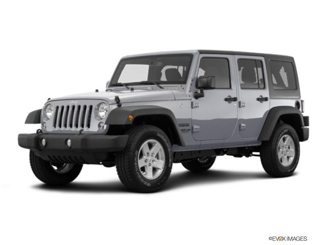 Great  2017 Jeep Wrangler Unlimited Price #Jeep http://ift.tt/2rJOZtW