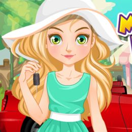 Play My Party Car Online Games - Online Games 2018, My Party Car Online Games, My Party Car Games 2018, Online Free Games 2018,