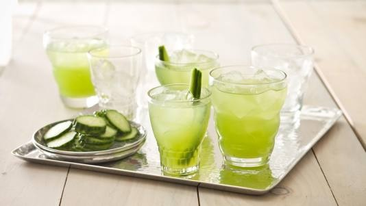 Google Image Result for http://edgecdn.relish.com/29920-cucumber-ginger-lime-cocktail-relish__crop-landscape-534x0.jpg