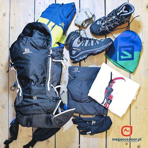 15 Najwygodniejszych Butow Idealnych Do Trekkingu North Face Backpack Osprey Backpack Fashion