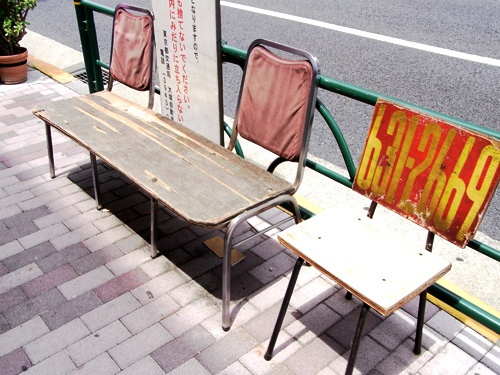 best  about Street furniture on Pinterest