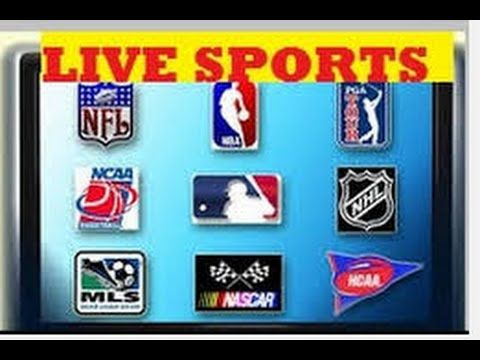 Watch free nfl ticket live sports live tv and movies september watch free nfl ticket live sports live tv and movies september 2016 kodi pinterest sciox Image collections