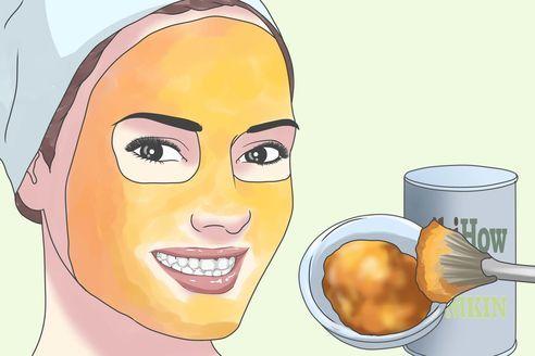 Как эффективно и безболезненно убрать глубокие морщины | Женская страничка