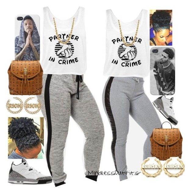 By renipooh liked on Polyvore | Polyvore | Pinterest | Best friends Cgi and Outfit