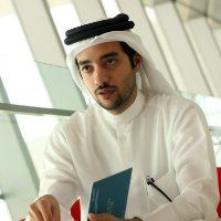Qatar Foundation leader discusses Education City and the blockade's impact