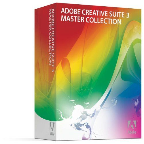 A Few Facts You Should Know About Dreamweaver CS6