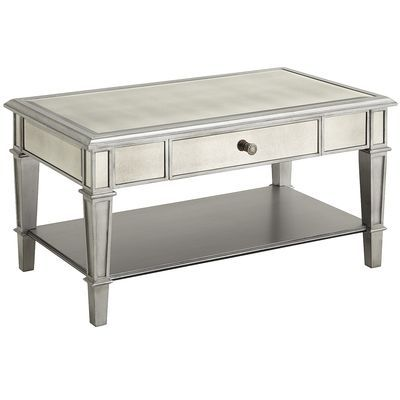 Hayworth Coffee Table I Love The Collection They Keep Adding Items Pier Mallory 1 Imports Home Decor And Ideas