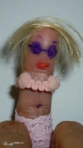 sexy: Fingers Friends, Middle Fingers, Fingers Boards, Fingers People, Fingers Art, ههஐهه Creative Fingers, Fingers Ppl