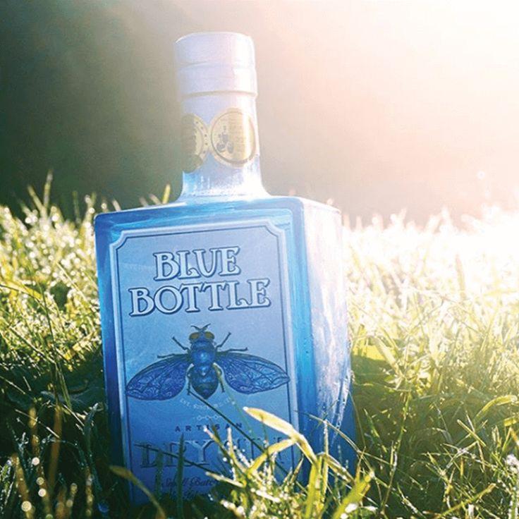Gin Mill Long Island