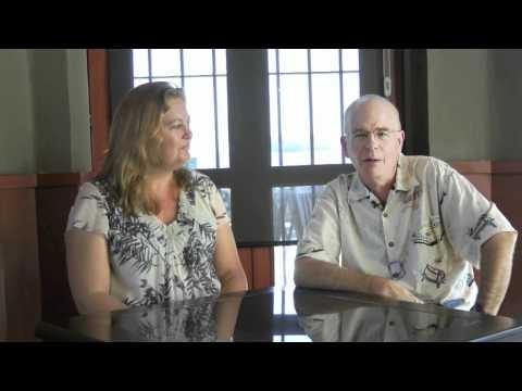 "Video: ""Living as a Family in Mazatlan"""