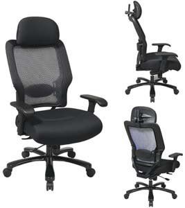 25 Best Ideas about Office Chair Price on PinterestBig chair