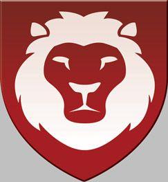 Danmarks Løver