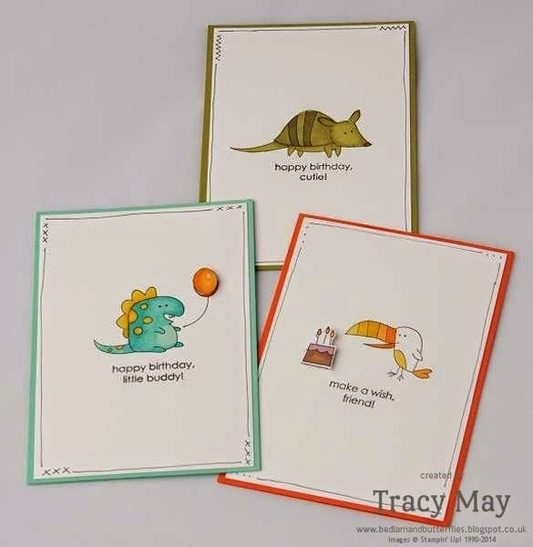 26 best babykids little buddy birthday images on pinterest kids stampin up uk independent demonstrator tracy may little buddies coloured with blendabilities cards diykids bookmarktalkfo Images