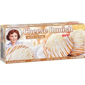 157 Best Images About Hostess And Little Debbie Treats On