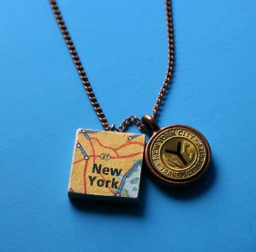 17 best images about transit jewelry accessories on for Antique jewelry stores nyc