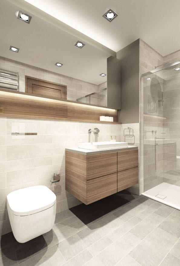 ms de ideas increbles sobre baos pequeos grises en pinterest sala de duchas baos y cuartos de bao