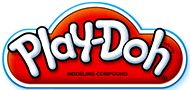 PLAY-DOH VIDEOS IMAGES TO SPARK YOUR IMAGINATION. http://www.hasbro.com/playdoh/en_US/play/videos.cfm