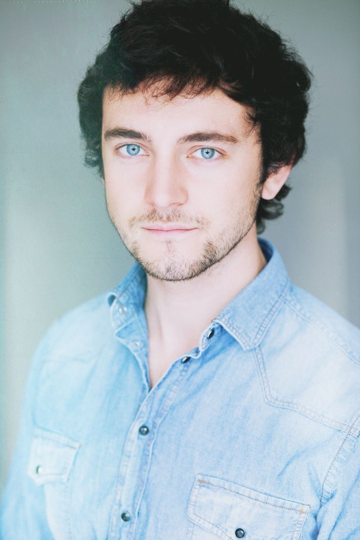 george blagden versaillesgeorge blagden i will follow you into the dark lyrics, george blagden gif, george blagden vikings, george blagden versailles, george blagden les miserables, george blagden height, george blagden louis, george blagden elinor crawley, george blagden guitar, george blagden james mcavoy, george blagden lyrics, george blagden movies and tv shows, george blagden theatre, george blagden birthday, george blagden ice bucket challenge, george blagden singing, george blagden wikipedia, george blagden insta, george blagden net, george blagden parle francais