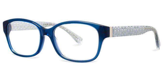 Glasses Frames In Blue : 17 Best images about glasses on Pinterest Ralph lauren ...