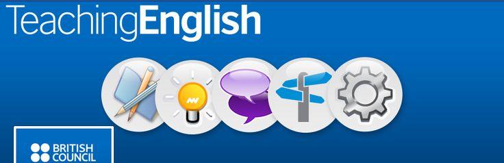 http://www.teachingenglish.org.uk/article/january-2014-sylvia-guinan-social-emotional-approaches-teaching-technology