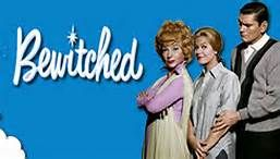 bewitched - Bing Images