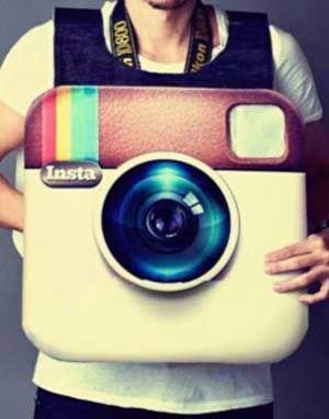 ¿Es posible ver fotos de Instagram sin cuenta? Averígualo aquí.