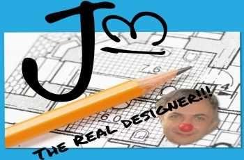 Arredare la casa con Stile e funzionalitá: #zenzeropensiero #zenzerodesign