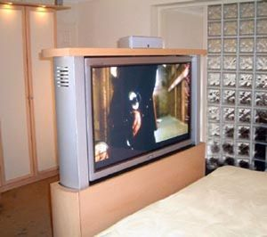 Best End Of Bed Tv Lift Cabinet Uk Google Search Beach Hut 640 x 480