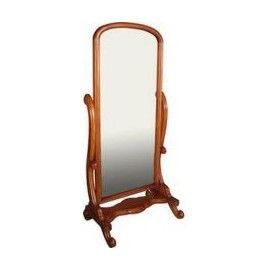 Cheval Mirror MR003