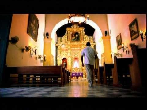 Cartagena de Indias Brand, Once...