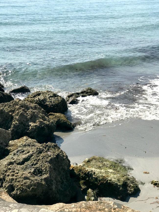 Shoreline Boca Raton Florida