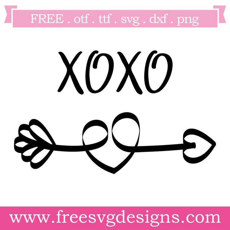 Download Pin by FREE SVG DESIGNS Cut Files for Cricut & Silhouette ...