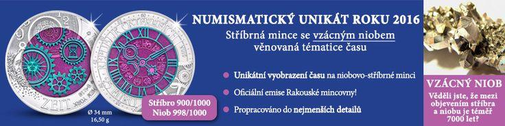 http://www.narodnipokladnice.cz/stribrne-mince/stribrna-mince-se-vzacnym-niobem