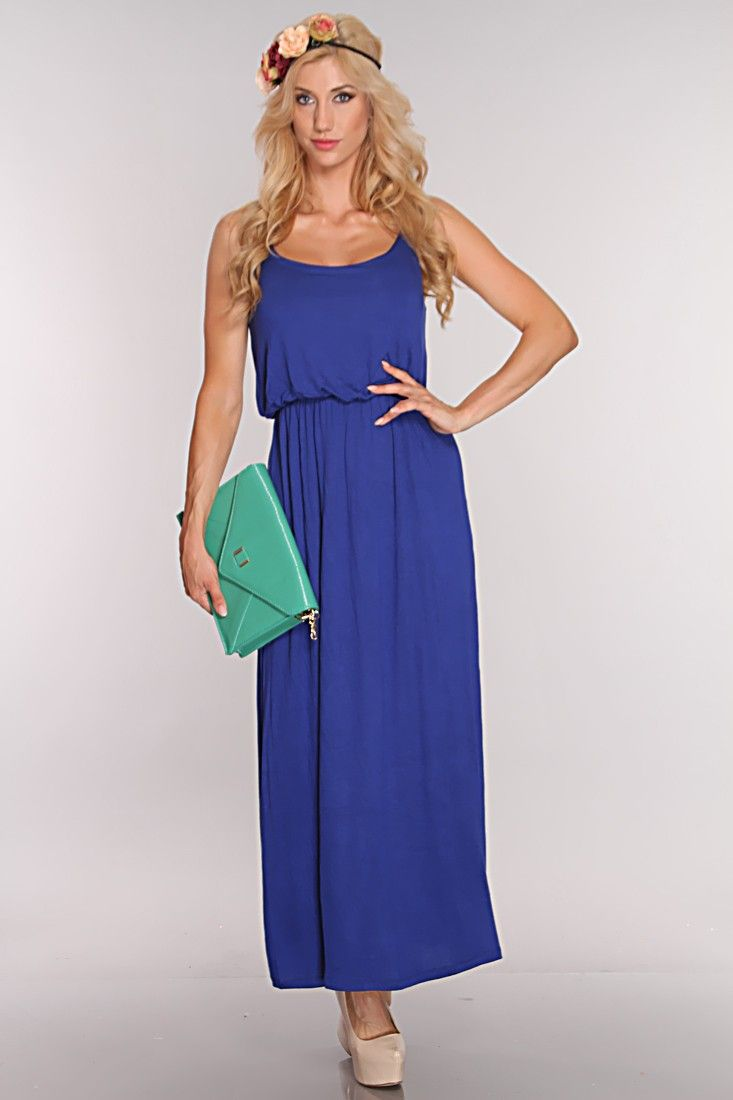 Dress up your boyfriend - Dress Up Or Dress Down With The Gorgeous Maxi Dress It Will Turn Head Where Your Boyfriendloose
