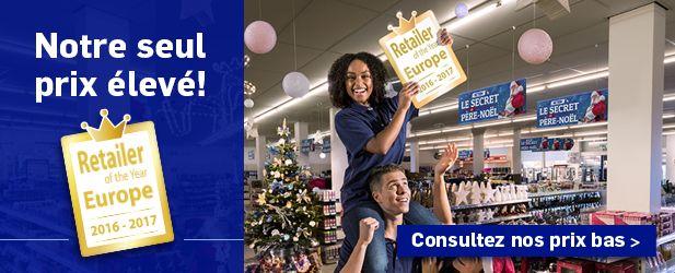 Action - Action France voilà vous ne pouvez rien acheter sur le sit mais si vous avez un magasin action proche de chez vous vous pouvez consulter les prix en ligne