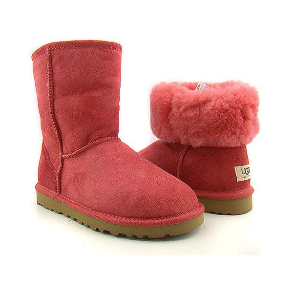 Best 25+ Ugg boots on sale ideas on Pinterest | Uggs on sale, Winter  clothes online and Ugg boots sale
