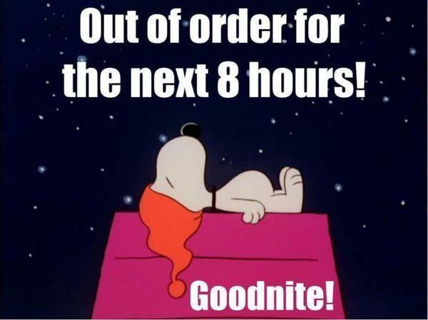 Good Night Meme Funny Goodnight Memes For Him And Her Good Night Funny Funny Good Night Quotes Funny Good Night Images