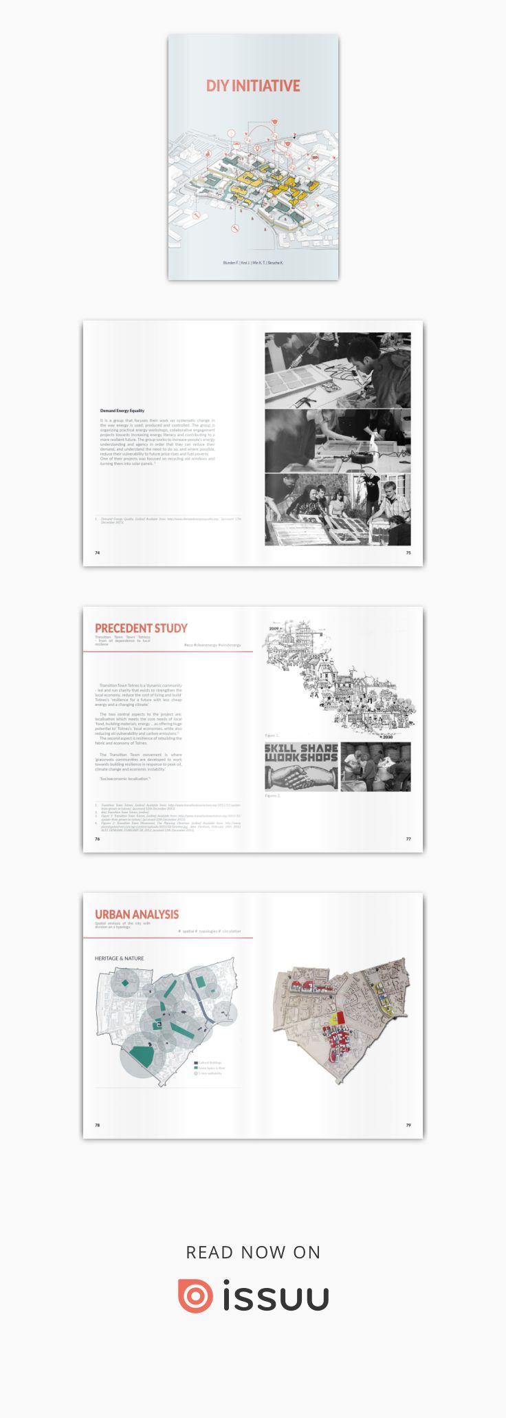 Best 25+ Executive summary ideas on Pinterest | Writing a business ...
